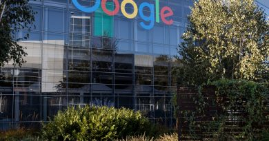 गूगल ने मई में 71,132, जून में 83,613 सामग्री हटाईः अनुपालन रिपोर्ट