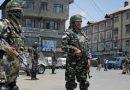 क्या कश्मीर में लौट रहे हैं 1990 के हालात?