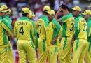 दक्षिण अफ्रीका के खिलाफ ऑस्ट्रेलिया को शीर्षक्रम से बेहतर प्रदर्शन की उम्मीद