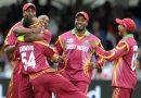 संघर्षरत वेस्टइंडीज के सामने इंग्लैंड की कड़ी चुनौती