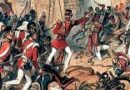 नीमच ब्रिगेड: जिसने अंग्रेजों के छक्के छुड़ा दिए