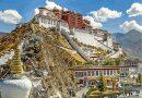 तिब्बत-चीन पर भारत की विदेश नीति